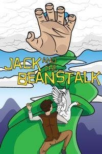 Jack and the Beanstalk in Central Pennsylvania