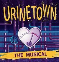 Urinetown: The Musical in Off-Off-Broadway