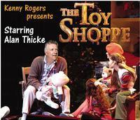 The Toy Shoppe in Rockland / Westchester