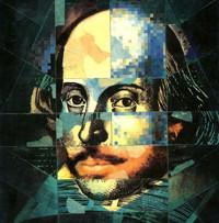 UNSPOKEN: Shakespeare's Personae in Peril in Los Angeles