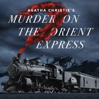 Murder on the Orient Express in Milwaukee, WI