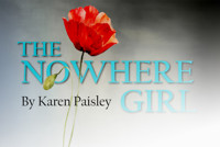 The Nowhere Girl in Kansas City