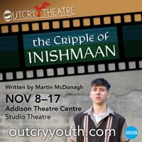 The Cripple of Inishmaan in Dallas