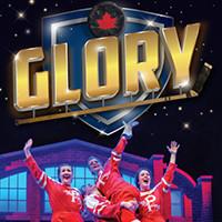 Glory in Broadway