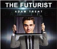 Adam Trent - The Futurist in Rockland / Westchester