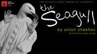 The Seagull in Dallas