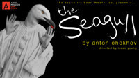 The Seagull in TV