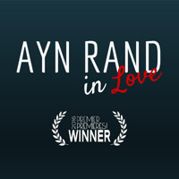 Ayn Rand in Love in Broadway