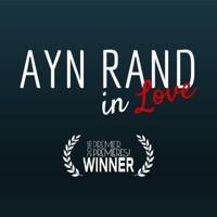 Ayn Rand in Love in Chicago