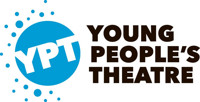 Online Fall Drama Classes at YPT! in Toronto