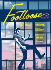 Footloose in Minneapolis / St. Paul
