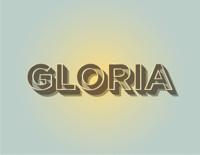 Gloria in Broadway