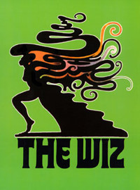 The Wiz! in Other New York Stages