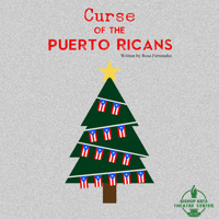 The Curse of the Puerto Ricans in Dallas