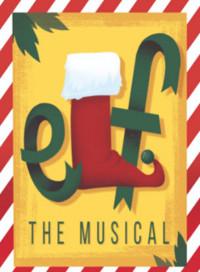 ELF, The Musical in Delaware
