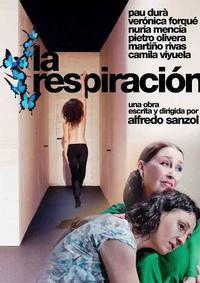 The breathing in Spain
