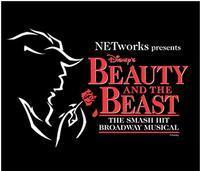 Beauty and The Beast in Rockland / Westchester