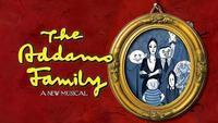 The Addams Family: A New Musical in Thousand Oaks