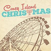 Coney Island Christmas in Mesa