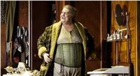 Falstaff in Broadway