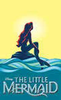 Disney's The Little Mermaid in Mesa
