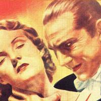 Movie Classics at the Ritz Theatre: Dracula in Miami
