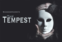 The Tempest in Los Angeles
