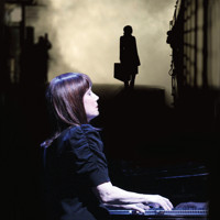 The Pianist of Willesden Lane in San Francisco