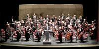 Vermont Philharmonic Orchestra - Spring Concert in Vermont