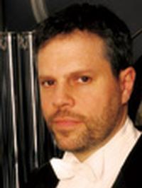 Silvester Concert/Daniel Druckman, Percussion in Japan