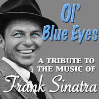 Ol' Blue Eyes in Kansas City