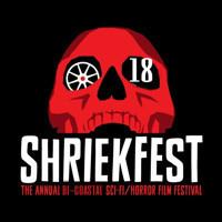Shriekfest Film Festival in Miami