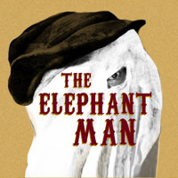 The Elephant Man in Australia - Sydney
