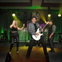 Latin Ambition: Latin and American Dance Music in Miami