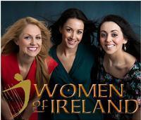 Women Of Ireland in Rockland / Westchester