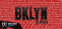 BKLYN: The Musical in Baltimore
