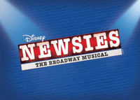 Disney's Newsies in Rockland / Westchester