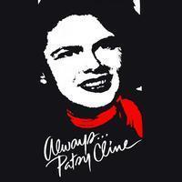 Always... Patsy Cline in Broadway