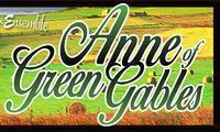 Anne of Green Gables in Thousand Oaks
