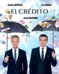 The loan in Spain
