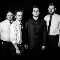 Cash Unchained: Johnny Cash Tribute in Miami