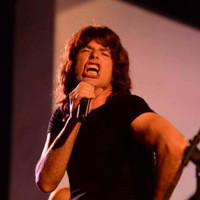 U.S. Stones: Tribute to the Rolling Stones in Miami