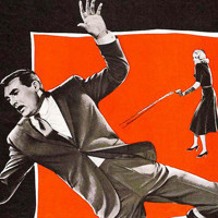 Movie Classics at the Ritz Theatre: North by Northwest in Miami