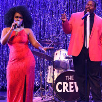 Get Ready: A Motown Experience in Miami