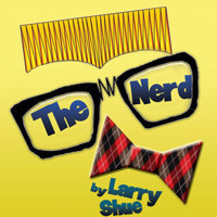 The Nerd in Rockland / Westchester