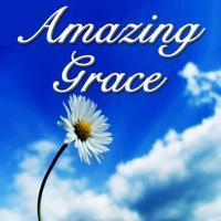 Amazing Grace in Broadway