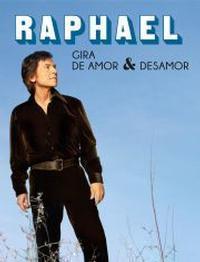 RAPHAEL -