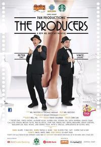 The Producers in Malaysia