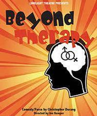Beyond Therapy in Jacksonville