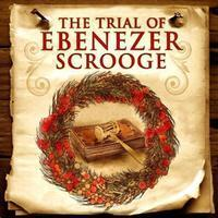 The Trial of Ebenezer Scrooge in Miami